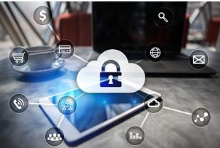 網絡安全產業發展迎來新機遇和更大挑戰