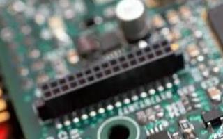 常见的PCB表面处理工艺优缺点