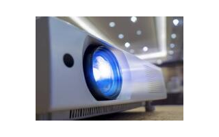 LED灯使用寿命如何延长