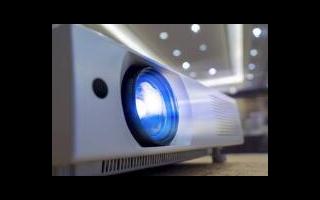 LED燈使用壽命如何延長