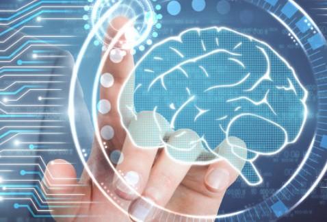 人工智能AI技术的快速发展使智能家居概念在人们的生活开始普及