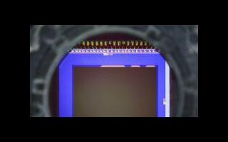 光電傳感器有哪些應用領域