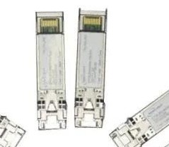 5G前傳網絡對光模塊的需求呈爆發式增長
