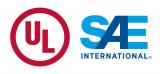 UL和SAE International签署自动驾驶汽车领域合作协议