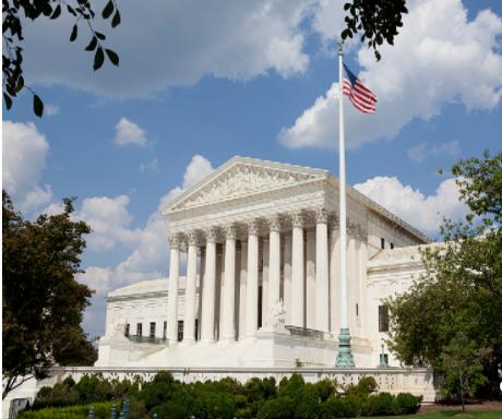 孟晚舟律师团队向法院提交备忘录,认为汇丰银行配合美国设计孟晚舟