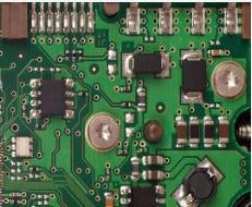 SMT回流焊工艺中对元器件布局有哪些基本要求