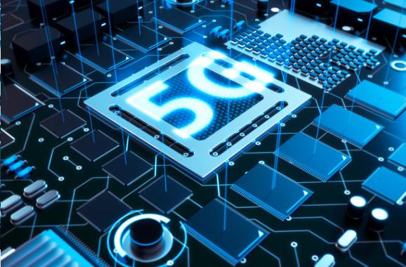 英唐智控与中科迪高合作 推动毫米波芯片领域发展