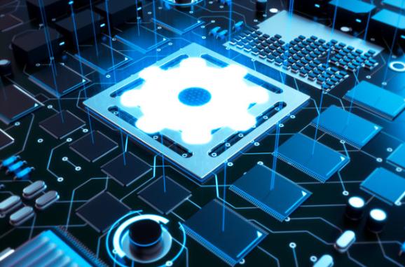 分析國內半導體:加強芯片先進封裝技術是當務之急