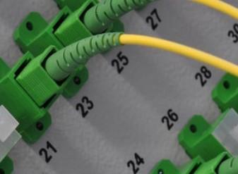 影响海光电缆安全的主要原因是什么?