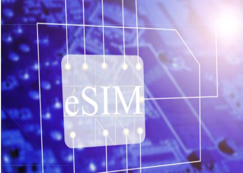 中國移動發布超級SIM卡 引入多個技術特性