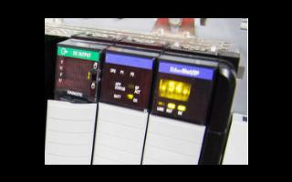 松下伺服電機A5系列故障代碼參考資料詳細說明