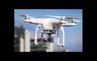 無人機各模塊檢查和保養建議