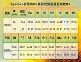 Eyelove-DL自然光系列,全面提升认证升级