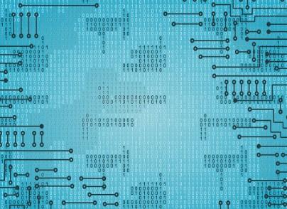 芯片制造產業和OLED顯示制造業對電子氣體需求量極速攀升