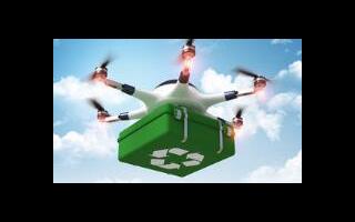 仿生無人機研發熱潮不斷,何時開啟商用?