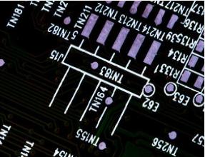 如何根据SMT加工工艺的不同来选择红胶