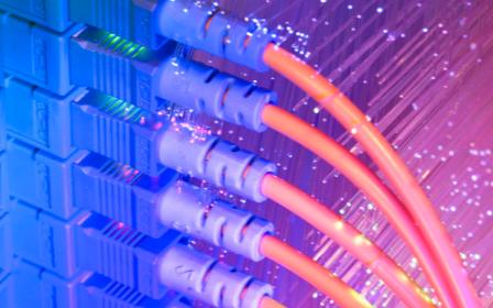BVV电缆和YJV电缆的比较,它们有什么区别