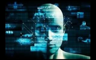 5G催生市場新機遇,人工智能有望實現商用