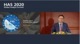华为联合欧洲电信标准化协会共同推动产业繁荣发展,拥抱F5G时代