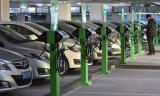 电动汽车领域首批强制性国家标准发布