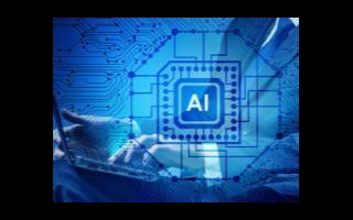 除了看病,人工智能还能做什么