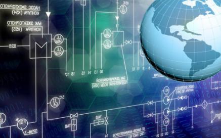 工業互聯網是工業智能化發展的關鍵綜合信息基礎設施
