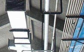 电气系统安装工程的组成部分介绍