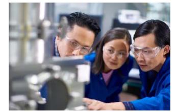 """共話""""新計算時代""""的機遇與挑戰  應用材料公司亮相SEMICON China 2020"""