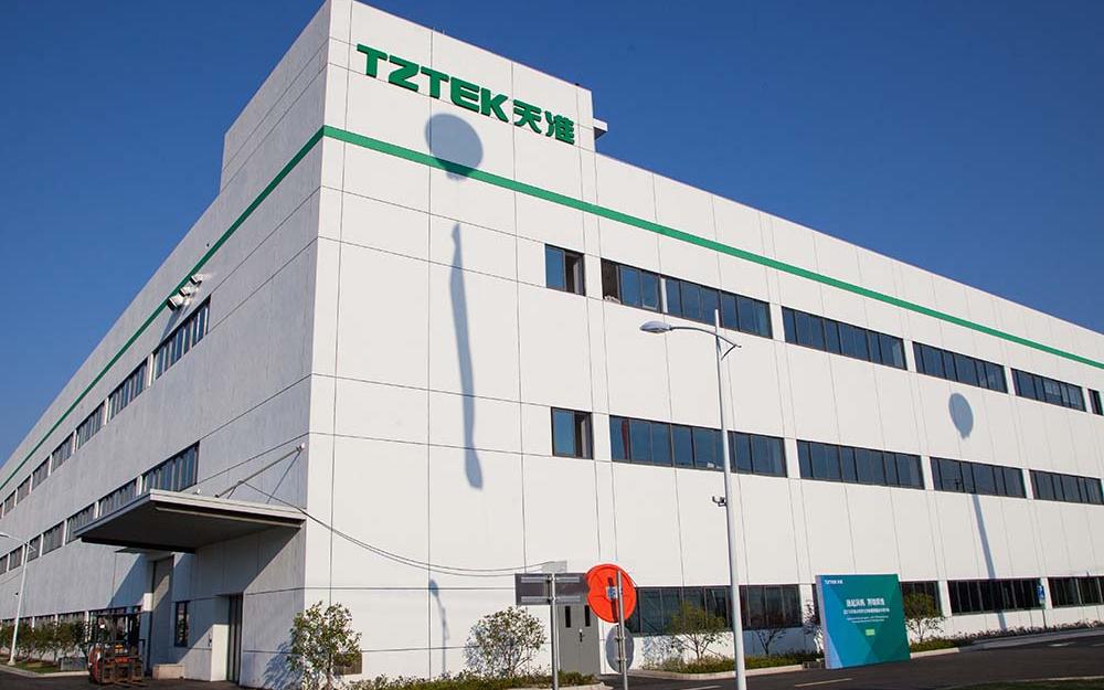 天准科技拟1819万欧元购德国半导体检测商MueTec100%股权