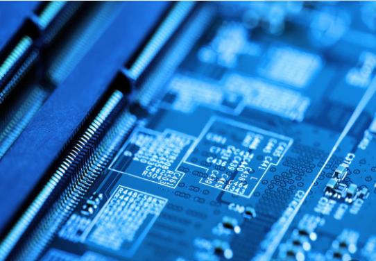 集成電路新思路:三維集成技術將使超越摩爾定律成為可能