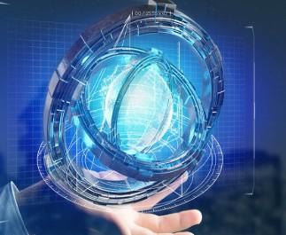 分析量子通信協議在最大距離和數據傳輸速率方面的差異