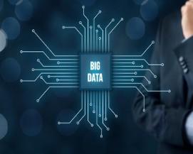 人工智能是根據微軟從Windows Defenders中收集的大量數據進行訓練的