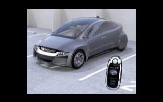 汽車制造商們都跟誰結盟,共同研發自動駕駛