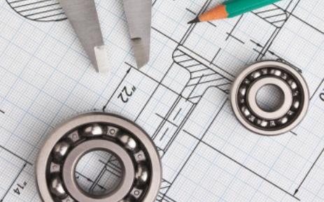 與普通軸承相比,使用進口工藝軸承的好處是什麼
