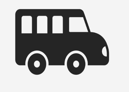 Poimo誕生的初衷是希望利用什么技術創造一種本質安全的車輛?