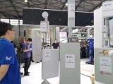 5G基站功耗加剧,高导热系数铝材开发成关键