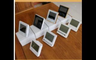三星加速退出LCD产业_全球大尺寸面板格局或将重构