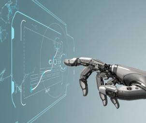 三一集團與騰訊合作搭建重工業領域首個智慧服務中臺