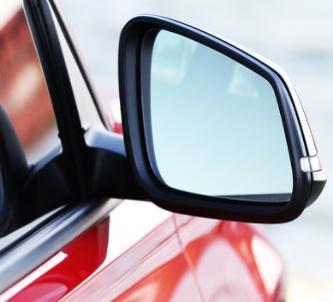 6月份車市增速或將回落,廠商目標同比下降3%