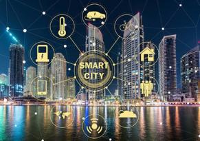 现代智慧供应链推动传统物资管理的数字化转型