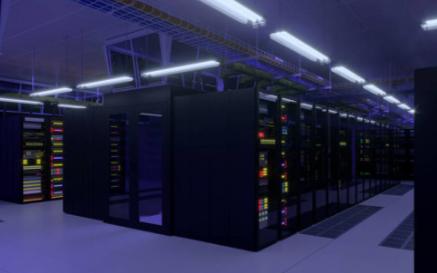 针对数据中心监控需求开发的一款智能通讯管理机