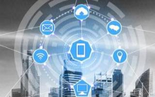 应对物联网设备管理挑战的方法