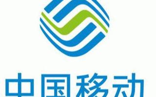 中国移动召开党组扩大会议,传达学习全国两会精神