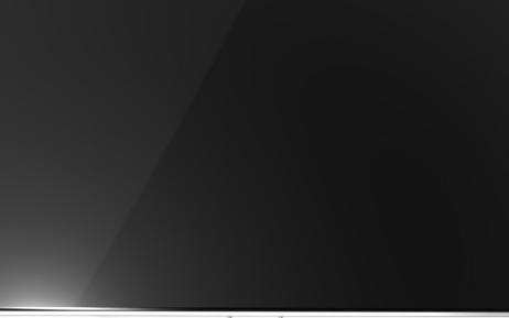 高清led顯示屏應用廣泛,它都有哪些優點
