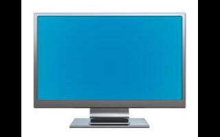 lcd12864液晶屏花屏常見的處理方法