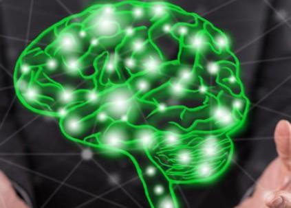 人工智能產業鏈的三個層面