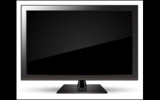 如何正確安裝LCD液晶屏