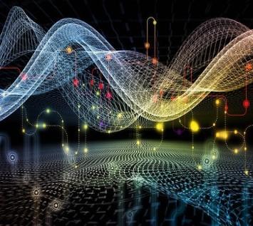微電網系統可幫助建筑達成WELL照明規范的智能照明控制