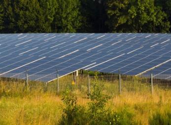 江苏实施清洁能源替代和三江源地区煤炭减量化工程