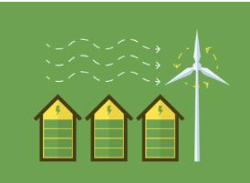1-5月风电工程投资达623亿元,未来风电装机容...